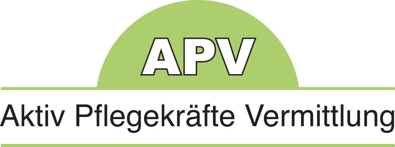 APV | Personalvermittlung | Ärzte | Pflegekräfte | München