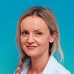 APV | Aktv Pflegekräfte Vermittlung GmbH | Personalvermittlung | Personalagentur | Positives Feedback an Personalvermittlung | Vermittlung von Zorica R. | Dialyse | München